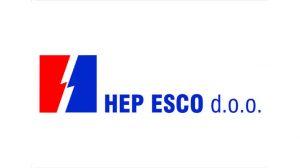 hep-esco-logo-20120302150355447