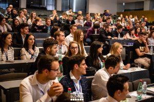 |BUS 2019| Pregled ovogodišnje konferencije